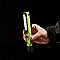 Micro lampe d'inspection à LED verte DIALL 120 lumens