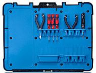 Boîte à outils technicien Mac Allister 48 cm