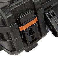 Boîte de rangement Magnusson composable | Castorama