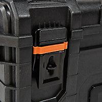 Boîte de rangement Magnusson moyen format composable | Castorama