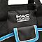 Sac à outils textile MAC ALLISTER 30 cm