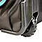 Sac à outils à fond rigide et Roues Mac Allister 46 cm