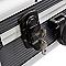 Mallette porte-outils MAC ALLISTER 6 compartiments