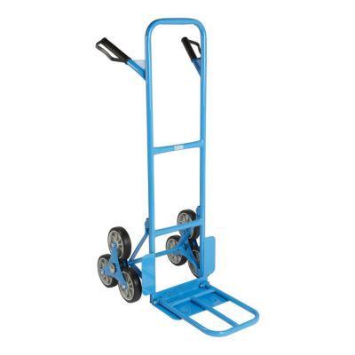 diable mac allister 6 roues 150 kgs castorama. Black Bedroom Furniture Sets. Home Design Ideas