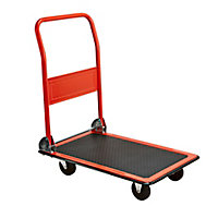 Chariot 150 kg