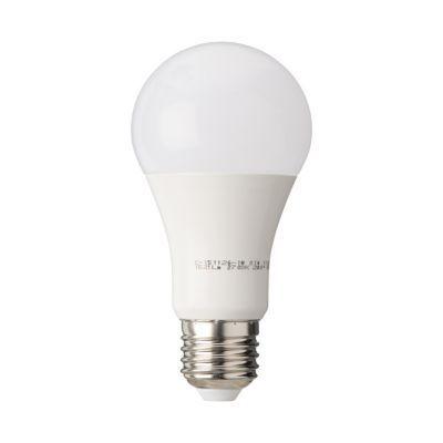 ampoule led b22 14w 100w blanc chaud castorama. Black Bedroom Furniture Sets. Home Design Ideas
