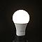 Ampoule LED B22 14W=100W blanc chaud