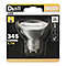 Ampoule LED réflecteur GU10 Spot 4,7W=50W blanc froid