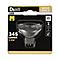 Ampoule LED réflecteur GU5.3 Spot 4,8W=35W blanc froid