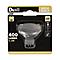 Ampoule LED Réflecteur MR16/GU5.3 Wide 5,3W=35W blanc chaud