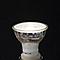 3 ampoules LED réflecteur GU10 Spot 5,3W=50W blanc froid