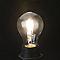3 ampoules halogène E27 120W=156W blanc chaud
