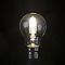 3 ampoules halogène B22 77W=100W blanc chaud