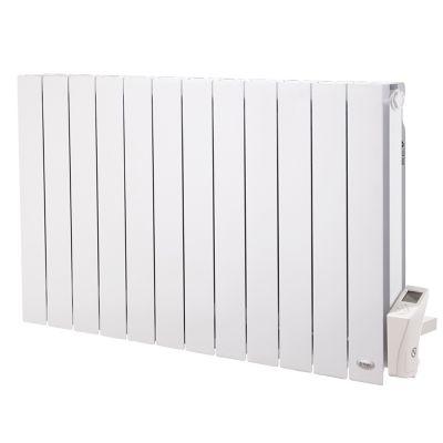 Radiateur électrique à Inertie Sèche Blyss Zumba 2000w