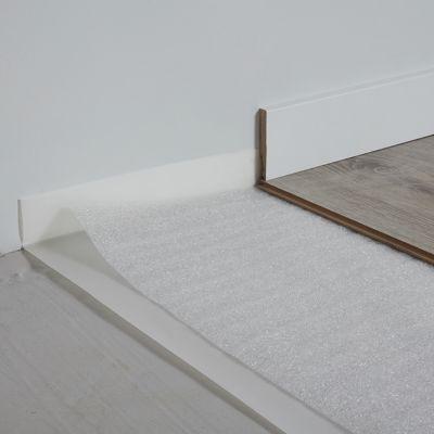 sous couche blanc rx 20m2 castorama. Black Bedroom Furniture Sets. Home Design Ideas