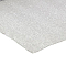 Sous-couche Blanc ep.2mm rx 20m2