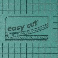 Sous-couche polystyrène ep2,2mm 15m²