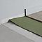 Sous-couche fibre bois 5mm 7m²