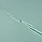 Sous-couche polyst. ep. 5mm 5m2