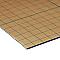 Sous-couche polyp 1mm 14,75m2