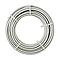 Câble gaine DIALLø5 mm, 10 m