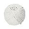 Cordeau de maçon en fil de coton blanc DIALL ø3 mm, 30 m