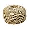 Ficelle de sisal DIALL ø2.8 mm, 180 m