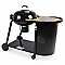 Barbecue charbon de bois Blooma Kinley