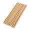 50 pics à brochettes en bambou Blooma