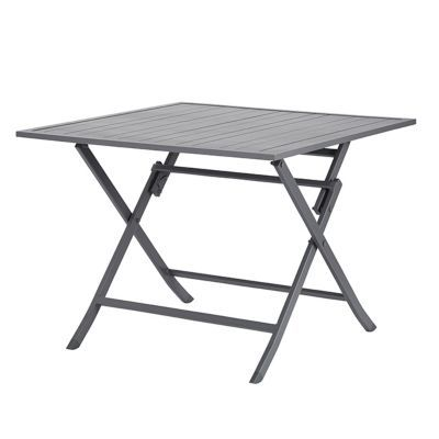 Tables Pliantes Castorama Trendy Table With Tables Pliantes
