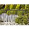 Chaise de jardin en acacia denia pliante