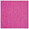 Fauteuil de jardin Janeiro rose