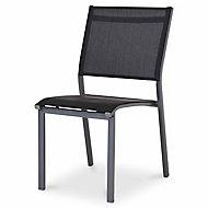 Chaise de jardin Batz