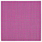 Fauteuil pour enfant Janeiro rose