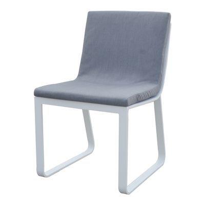 chaise de jardin bellco castorama. Black Bedroom Furniture Sets. Home Design Ideas