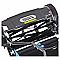 Tondeuse à main Mac Allister FPHM30-2