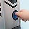 Nettoyeur haute pression Mac Allister MPWP100D-2