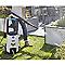 Nettoyeur haute pression Mac Allister MPWP1800-2