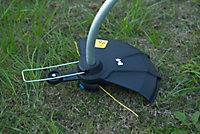 Coupe-bordures électrique Mac Allister MGTP1000 1000 W 35 cm
