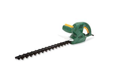 Taille-haie électrique FPHT450 450 W 45 cm
