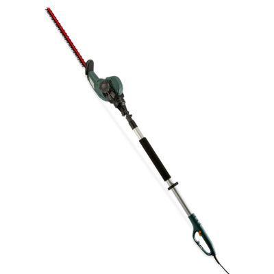 Taille-haie sur perche électrique FPHTP450 450 W 46 cm