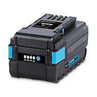Batterie et chargeur MAC A 36V 2.6A(H)