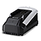Batterie et chargeur Mac Allister 36V 4,0A(h)