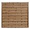 Panneau bois BLOOMA Darling 180 x h.180 cm
