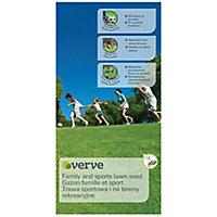 Gazon sport et jeux Verve 5kg