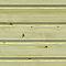 Abri à vélos bois Blooma Sepik 1,51 m² ép.16 mm
