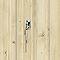 Armoire de rangement bois Blooma Senette 1,34 m² ép.19 mm