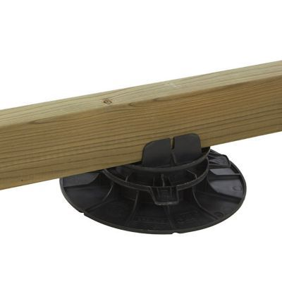 10 plots v rin blooma oural 20 40 mm castorama. Black Bedroom Furniture Sets. Home Design Ideas