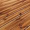 Lame de terrasse pin Blooma Potomac L.240 x l.12 cm