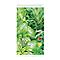 Terreau pour plantes aromatiques VERVE 10L